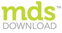 mdsdownload