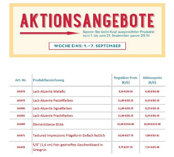 Aktionsangebote1